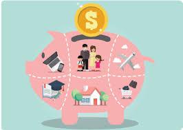 Savings | Cyprus Credit Union