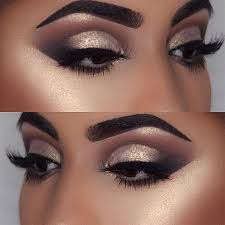 prom makeup prom makeup is one of the