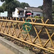 Best Exotic Iron Bamboo Fence Panel Spain China Exotic Iron Bamboo Fence Panel Spain Suppliers