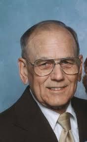 Dale Johnson Obituary - Eau Claire, WI | Leader Telegram
