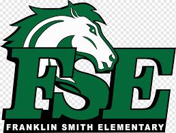 Logo Franklin Smith Elementary School Blue Springs R-IV School ...