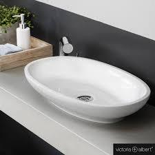 albert cabrits countertop washbasin