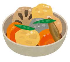 「根菜イラスト」の画像検索結果