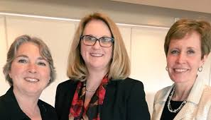 "Wendy Sell Tietz on Twitter: ""What a trio! Jeanette Franzel of PCOAB, Dean  Deborah Spake @dspake_spake @KentStateCOBA, and Leslie Seidman - past FASB  chair #IMAKSU2017… https://t.co/zwvby1u1hC"""