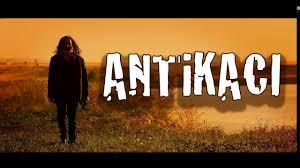 ANTİKACI - Subtitles available - click on CC - YouTube