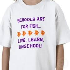 What Is Unschooling? Invitation to a Survey | Psychology Today