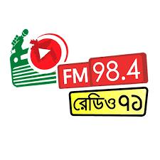 Radio Ekattor FM 98.4 | Listen live or on-demand | RadioCut Bangladesh