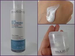 paula s choice skin balancing oil