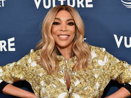 When Will Wendy Williams be Back? Talk Show Host Postpones Return Again