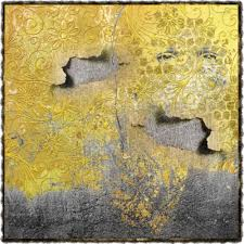 the yellow wallpaper gilman contrast essay