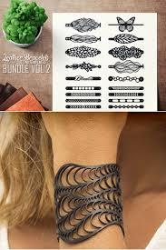 Pin by Myra Murphy on sewing in 2020 | Diy leather earrings, Diy ...
