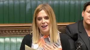 Labour frontbencher defends resignation but dodges big Brexit question    TotalPolitics.com