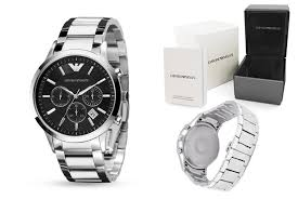 gift ideas for him this valentine s day