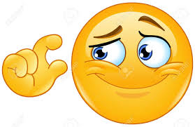 bonjour !! !!  Images?q=tbn%3AANd9GcTd8G8CLNBfuVxpAUyTGaRTWjzgnsnXJvNBXCCRd_QOfS1EgvPc
