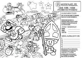 Nieuws Archief Mario 64