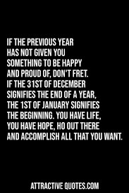 happy new year happy new year messages wishes and quotes