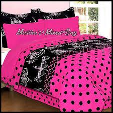 chandelier paris chic girls hot pink