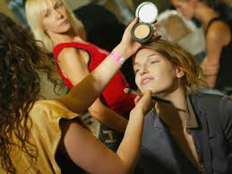 is natural makeup better howstuffworks