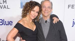Joel Grey, Jewish actor best known for 'Cabaret' role, comes out ...