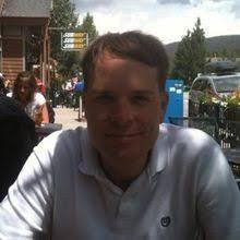 Aaron West's profile • Letterboxd