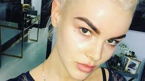 permanent makeup tattoos