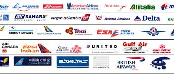 Low price airline tickets - purchase airline tickets online