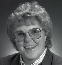 Donna Johnson, who led Allina Health's library for decades, dies of  COVID-19 at 82 | Star Tribune
