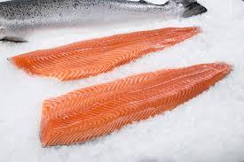 norwegian salmon fillet citarella