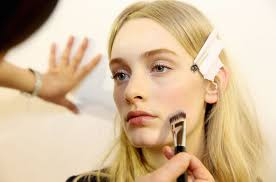 how to apply foundation 10 mistakes to
