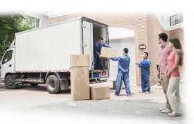 San Antonio Local Movers Provides Best Local Moving Service