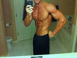 the ultimate t to get shredded to