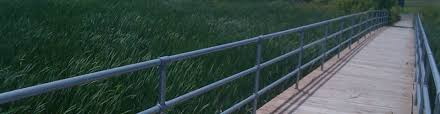 Pipe Railing Build A Railing With Galvanized Pipe Fittings Simplified Building
