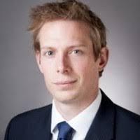 Adrian Martin - Portfolio Manager - Savills Investment Management ...