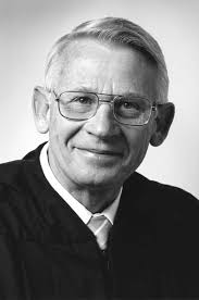 OBITUARY: JUDGE J. HILARY COOK   TahoeDailyTribune.com