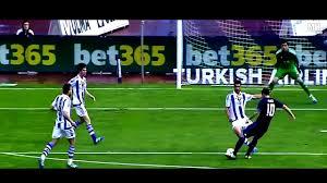Borja Mayoral ○ Magical Dribbling Skills & Goals Ever 2016 HD - video  dailymotion