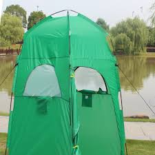 portable outdoor shower canada how to