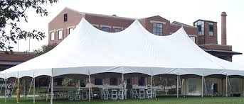 Peg And Pole Tents For Sale SA | TOP Manufacturers & chairs