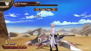 Fairy Fencer F Gameplay Walkthrough Part 12 Youtube