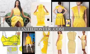 top fashion designer dresses kusmun