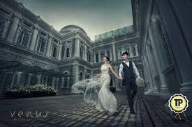 7 venus bridal msias top 10 bridal