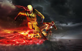 the flash wallpaper 1080p 82 images