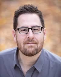 Adam Silverman : Composer