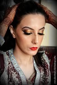 makeup by saba saubhaya makeup