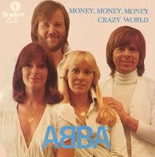 ABBA | Full Details