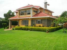 cost of building a house in kenya in