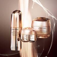 nordstrom shiseido beauty and skincare