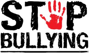 anti bullying anti bullying