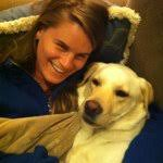 ▷ Abigail Glerum - @blabigailglerum Instagram Profile &  stories,photos,videos • JolyGram