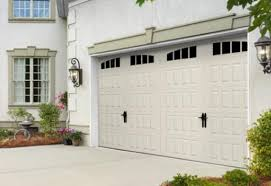 Chicago Garage Doors |Chicago Commercial Garage Doors | Chicago ...