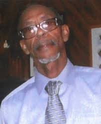 Alvin Smith, Sr. | Obituary | Bluefield Daily Telegraph